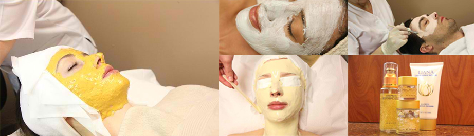 Best facial and skin care in manhattan new york facial spa manhattan ny your face is how you present yourself to the world so taking care of facial skin is very important dyanna spa provides some of the most advanced facial solutioingenieria Choice Image