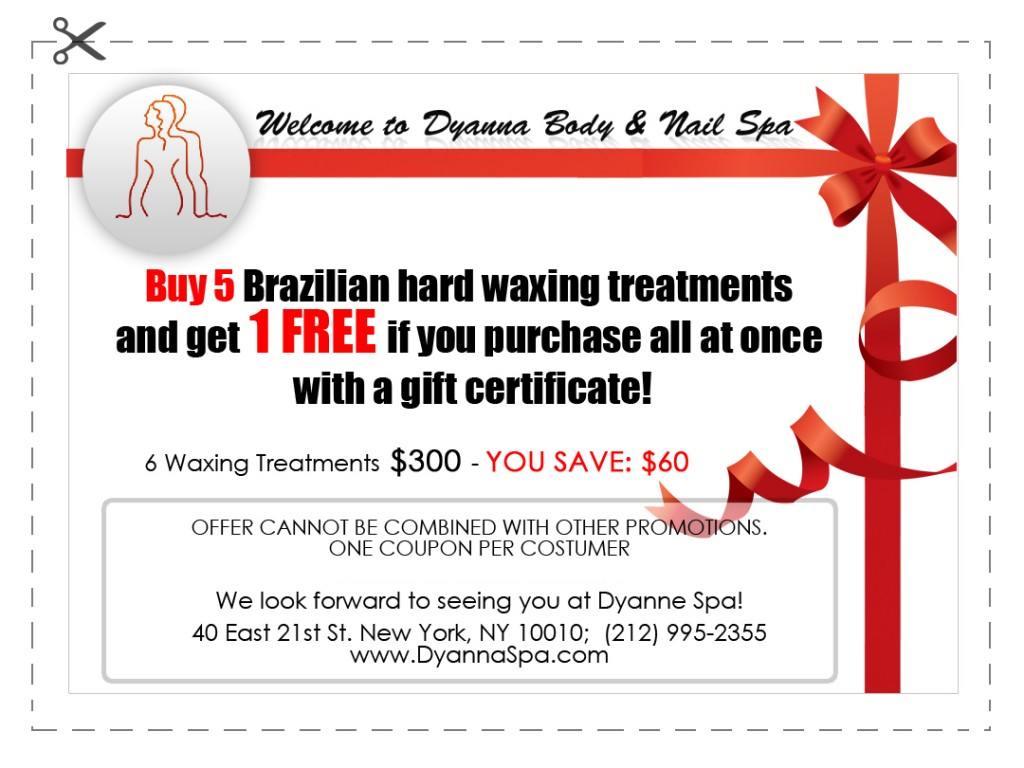 brazilian-waxing-for-sensitive-skin