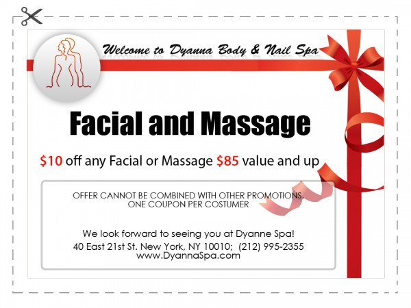$10-off-any-facial-or-massage-$85-value-and-up
