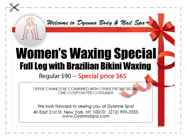 womens-waxing-special