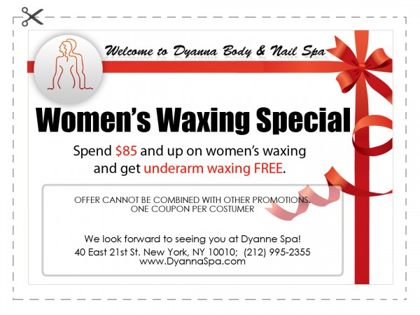 womens-waxing-special2