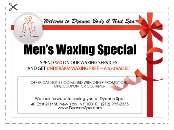 mens-waxing-special